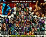 Mortal Kombat Project 4.7