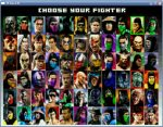 Mortal Kombat Project 4.5